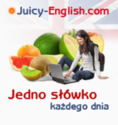 Juicy-English.com